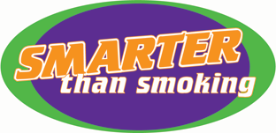 Smarter-than-Smoking