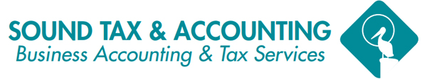 Sound-Tax-&-Accounting