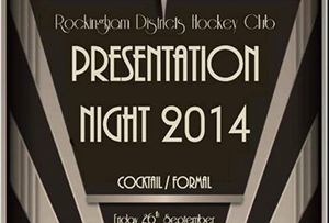 presentation-night