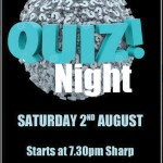 Quiz! Night